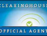 Trademark Clearinghouse Agent